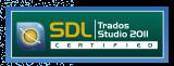 SDL Studio 2011